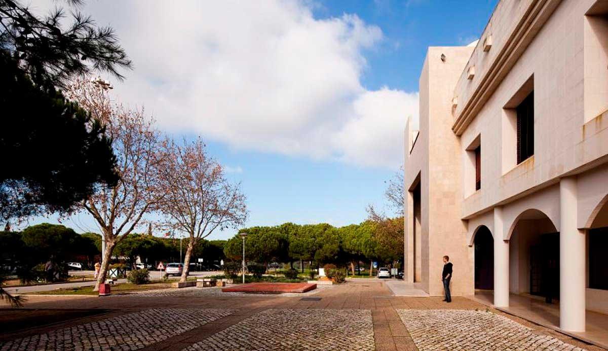 Brasileiros em pós-graduação na Universidade do Algarve representam 11%